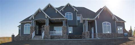 custom home builder remodeling bismarck mandan nd