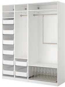 Closet Organizer Components 125 Best Ikea In The Media Images On Ikea