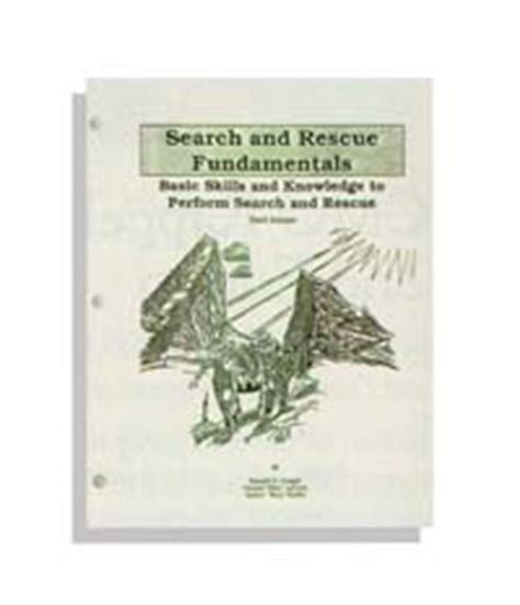 Rescue Publications