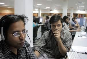 indian help desk