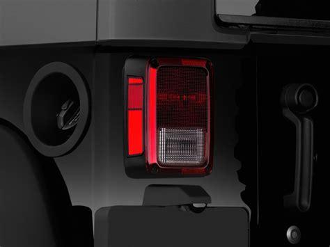 2016 jeep lights image 2016 jeep wrangler 4wd 2 door rubicon light
