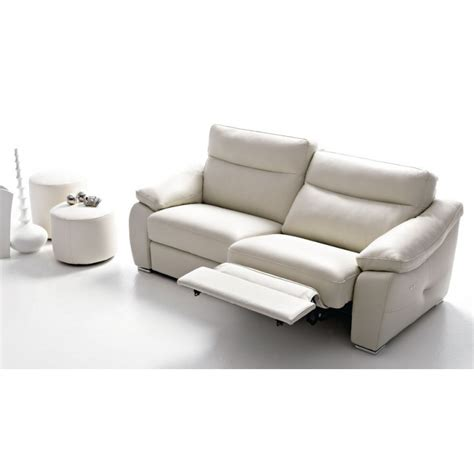 canap駸 relax sulmona canap 233 relax 233 lectrique canap 233 cuir luxesofa