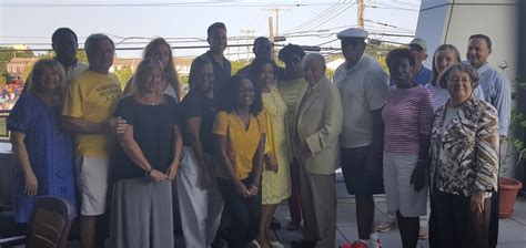 wells fargo housing foundation wells fargo foundation awards interfaith neighbors planning grant asbury park sun