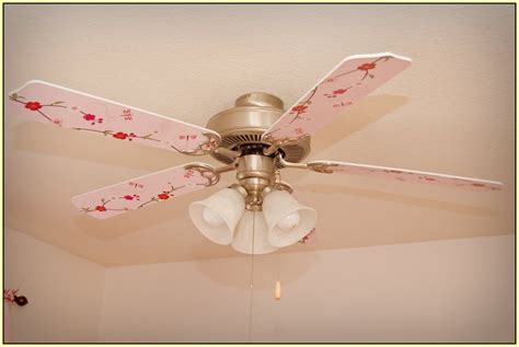 ceiling fans for girl bedroom ceiling outstanding vintage ceiling fan with light