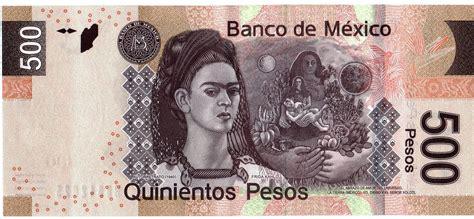 www ayuda de 500 pesos en abril 2016 mxcity
