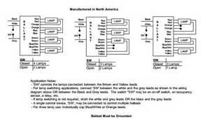 t12 lighting ballast wiring diagrams wiring amp engine diagram