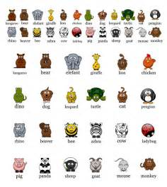 gallery gt guess character sheets print