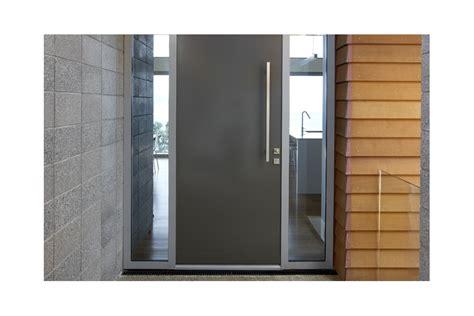 glass door stellar stellar entrance doors by altus windows selector