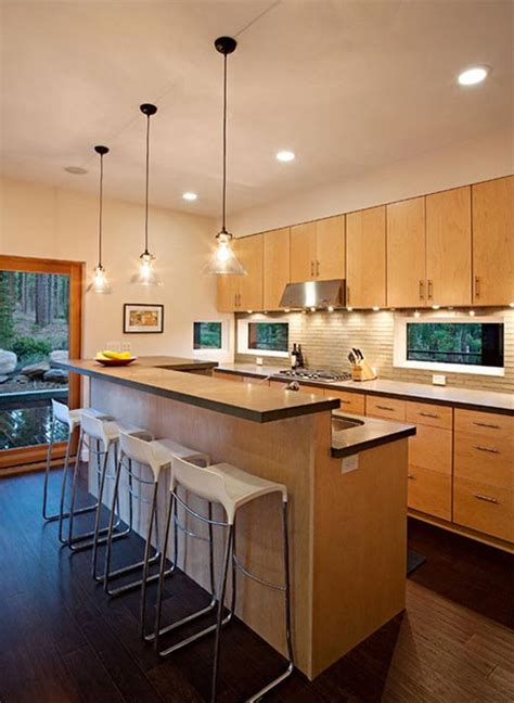 Dark Kitchen Floors ? Dark Floor Ideas ? Eatwell101