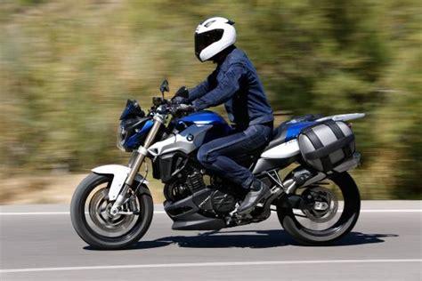 Bmw Motorrad Saisonstart 2016 München by Winni Scheibe Pressemeldung