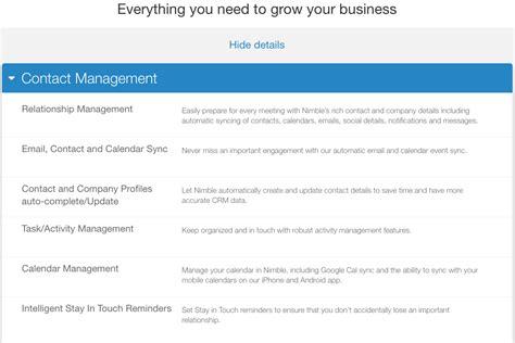 ui pattern progressive disclosure landing page design 100 strategies ideas and exles