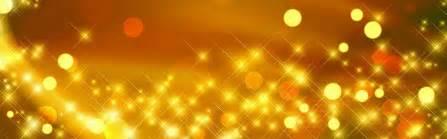 Golden Orange Color shiny gold color wallpaper