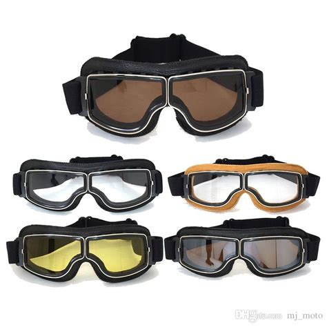 steunk windup on steunk and motorcycle goggles retro best motorcycle 2018