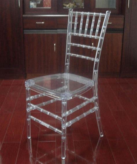 clear chiavari chairs china clear resin chiavari chair for wedding photos
