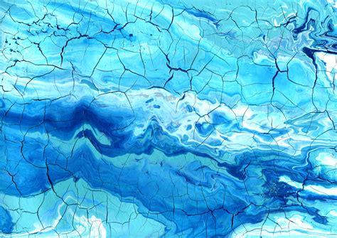 abstract blue paint texture jpg onlygfxcom