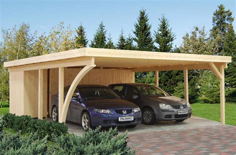 carport billig carport i tr 230 k 248 b billig kvalitets tr 230 carport i flot