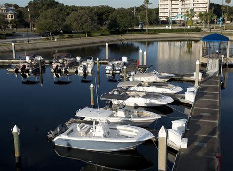 freedom boat club maine freedom boat club daytona beach freedom boat club