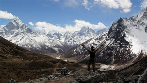 film everest beograd everest base c and happy birthday mom backpackers union