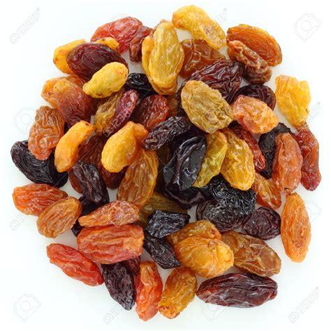 Mix Fruits Raisin Berry R B sušen 233 ovoce pharmdr margit slim 225 kov 225