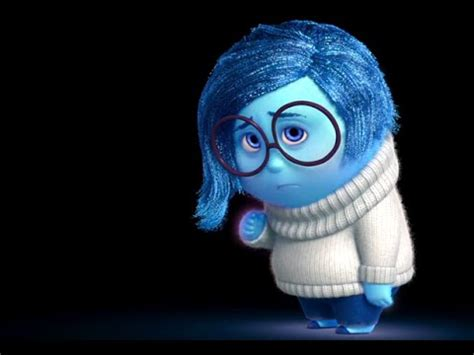 blue on blue an insider s story of cops catching bad cops books inside out teaser trailer 2015 disney pixar hd