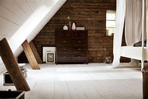 soffitta non abitabile altezza minima per un sottotetto abitabile casa luce