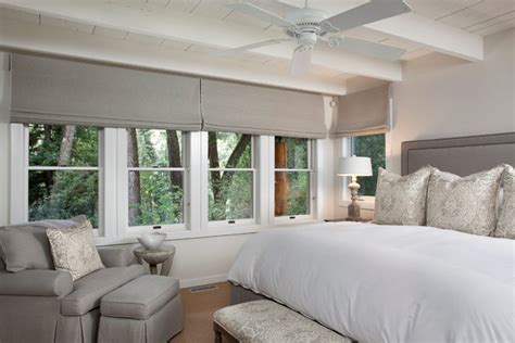 nantucket meets mountain traditional bedroom other metro by white interior design