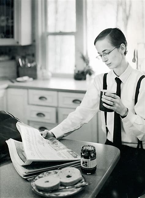 gender role reversal in ads reversing gender roles courting family gender role reversal ideas hairstylegalleries com