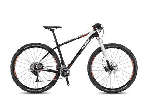 Ktm Mountain Bikes For Sale Uk Ktm Myroon 29 Prime B22 2016