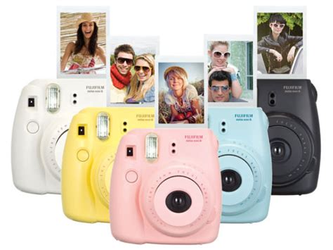 polaroid new related keywords suggestions for new polaroid