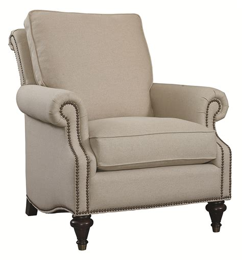 Bassett Accent Chairs by Bassett Accent Chairs By Bassett Oxford Accent Chair With