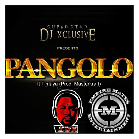 download mp3 dj xclusive cash only dj xclusive ft timaya pangolo freestyle latest naija