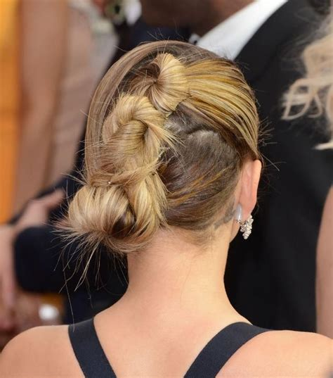 easy updos with instructions and pictures 17 best images about hairdos on pinterest updo for