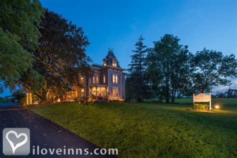 canandaigua bed and breakfast 5 canandaigua bed and breakfast inns canandaigua ny