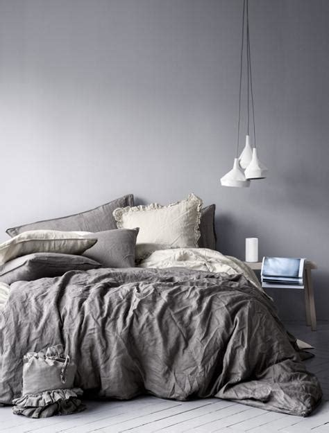 bedroom linen ideas modern bohemian decor accessories adding chic to room