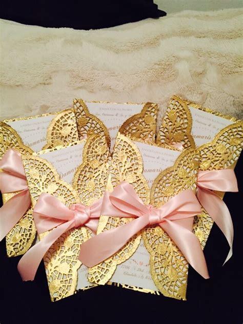 1000 ideas about bow wedding on bow wedding