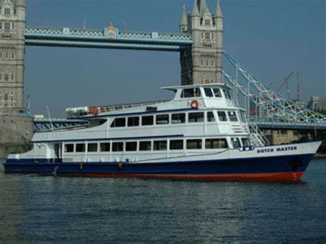 thames river boat day hire christmas party on the river thames leisure boat hire say
