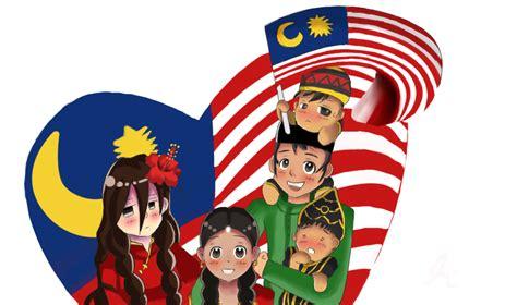 lagu tema hari kebangsaan 2014 logo dan tema hari kemerdekaan 2015 auc news hairstyle