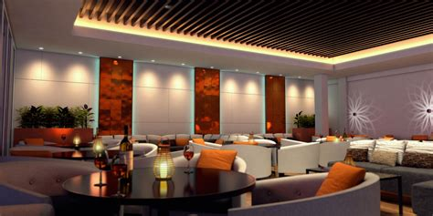 restaurant design concepts restaurant design concepts home design
