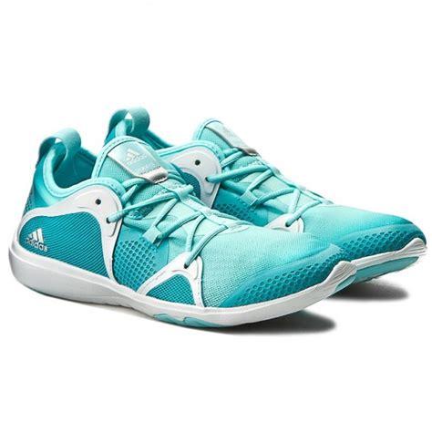 Adidas Adipure 360 4 W shoes adidas adipure 360 4 w ba8728 eneblu claqu