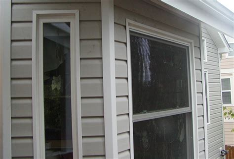 house siding cost comparison house siding cost comparison 28 images steel siding iowa vinyl siding iowa