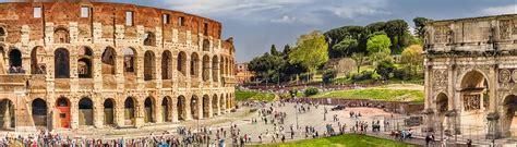 ingresso foro romano biglietto colosseo e foro romano con ingresso salta