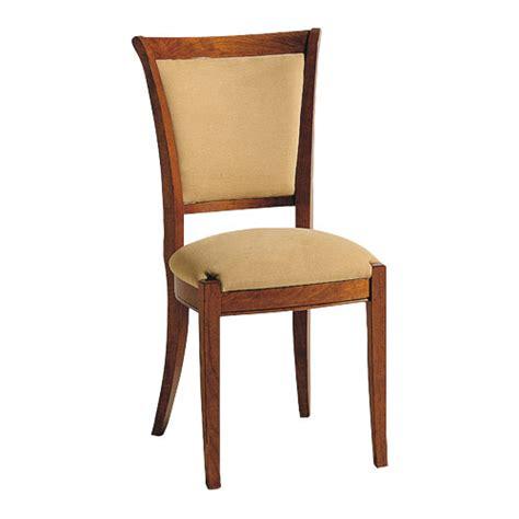 Biz Chairs by Wood Furniture Biz Products Dining Chairs Grange Rochambeau Chair Xa36t