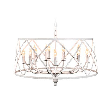 drum chandelier drum chandelier ceiling suspended chandeliers from