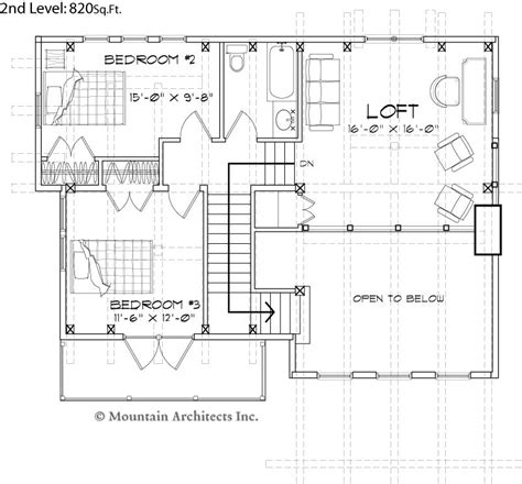 clearwater floor plan проект the clearwater 214 кв м