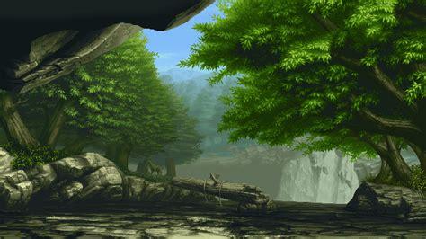 Happy Garden Fall River Ma - banco de im 225 genes hermoso paisaje con movimiento gif para colocarlo en tu monitor