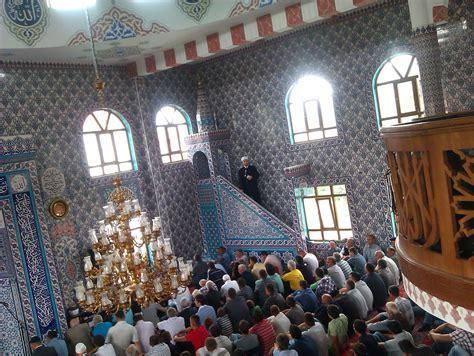 kuranski hadisi islam montenegro direktor medrese mehmed fatih održao