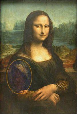 file:mona lisa secrets exposed.jpg wikimedia commons