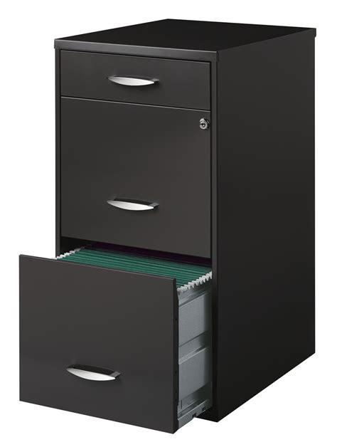 commclad office designs 3 drawer vertical file cabinet ebay