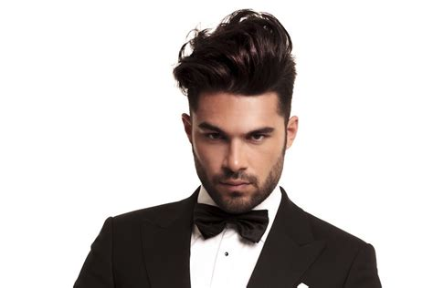 mens hairstyle sides longer top top sides haircut hairstyles 2013