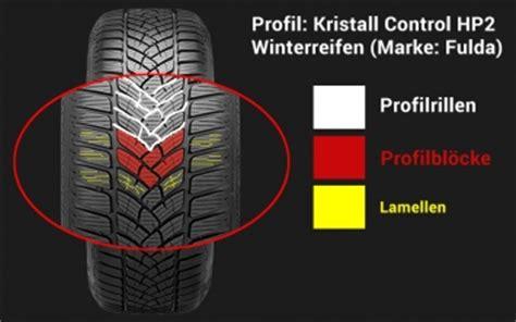 Motorrad Reifen Tiefe Messen by Gesetzliche Mindestprofiltiefe Bei Winterreifen